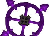 Ancient emblem