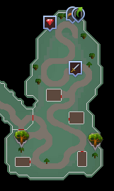 Crystal Cave location.png