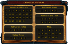 Dungeon journal.png