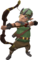 Gnome attacking.png