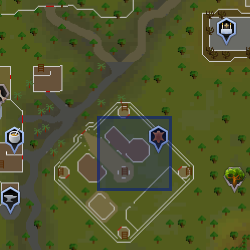 Bow and Arrow salesman location.png
