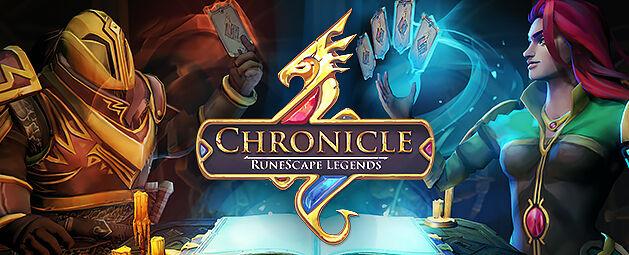 Chronicle Beta Live update post header.jpg