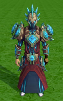 Elite tectonic armour equipped.png