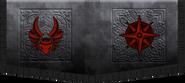 Clan banner-2