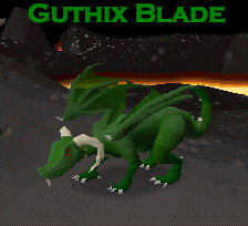 Guthix Blade Logo.png