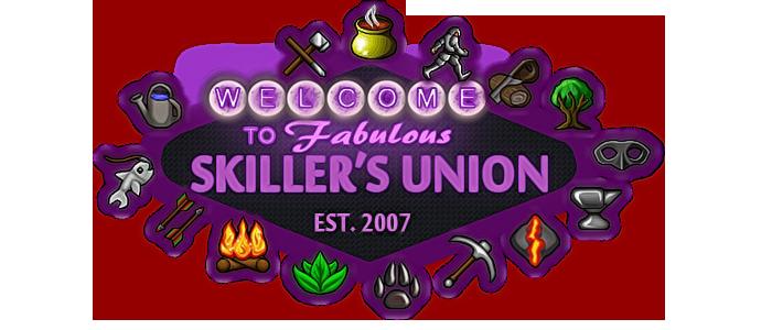 Clan forum banner 2.png