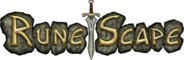 Runescape-Logo.png