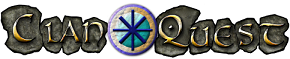 Clan.Quest.Logo3.png