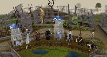 Clan quest peng hunt.jpg