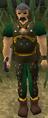 Archerskull