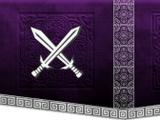 Clan:Wilderness Guardians