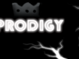 Clan:The Prodigy