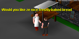 Bakers Stall.png