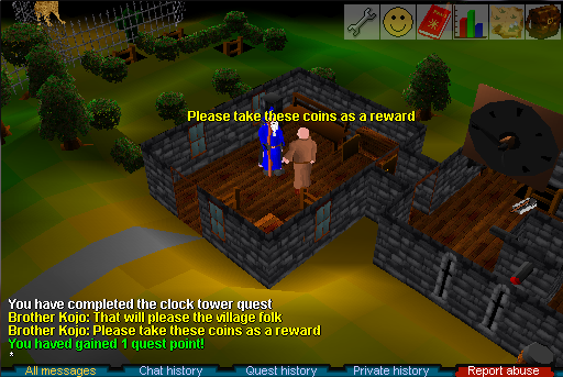 Clock tower 2.png
