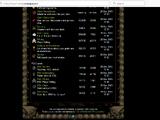 RuneScape Classic Forums