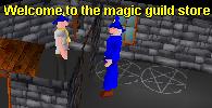Magicguildshop.png