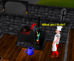 Cook Assistant Start.png