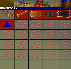 Restless ghost inventory.png
