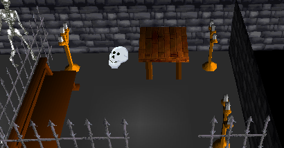 Restless ghost skull.png