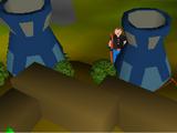 Digsite (quest)