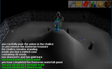 Waterfall Quest Completed.png