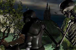 Knight-under-attack.jpg