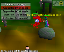 Fight Delrith.png