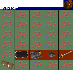 Good inventory.png