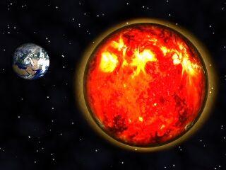 Earth and Sun 01.jpg