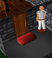 Door mat.png