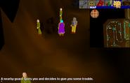Desert mining 7