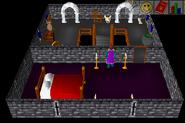 Ardy mansion3