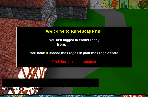 Null login.png