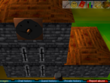 Clock Tower (quest)