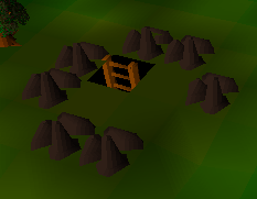 Monks friend dungeon.png