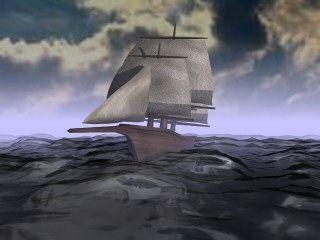 Newsletter17 ship.jpg