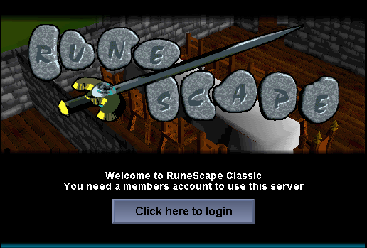 Login Page (World 2 or 3).png