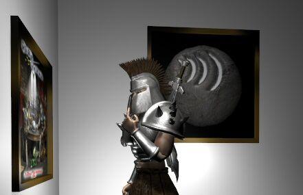 Knightatgallery.jpg