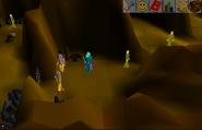Desert mining 2