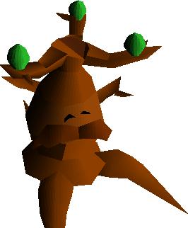 TreeGnomeVillage