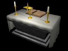 Altar 01.jpg