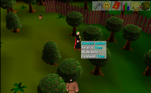Lost City Searching a Tree.png