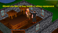 Rommik's Crafty Supplies.png