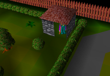 Digsite shed.png