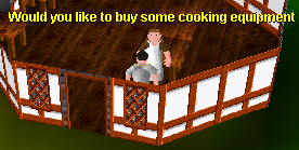 Yanillecooking.png