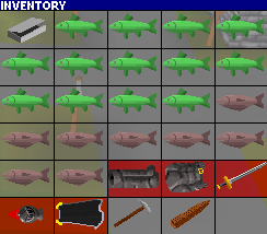 Inventory for vampire slayer.png