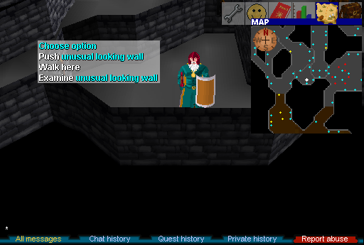 Dungeon scorp.png