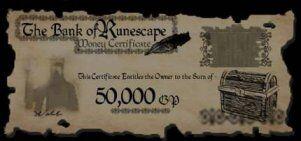 Moneycert2.jpg
