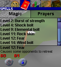 Early magic merged2.png