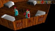 Paramaya Inn (3)